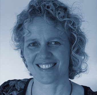 Sigrid Hoppener